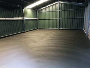 Home page adelaide concrete for Garage flooring adelaide